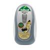 Polierschwamm für Schuhe collonil, Schwarz, 990-6100 - 13