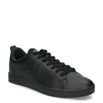 Damen-Sneakers adidas, Schwarz, 501-6300 - 13