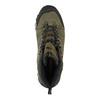 Outdoor-Schuhe für Herren weinbrenner, Braun, 846-3601 - 19