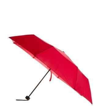 Roter Taschenschirm bata, Rot, 909-5600 - 13