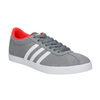 Graue Damen-Sneakers adidas, Grau, 503-2976 - 13