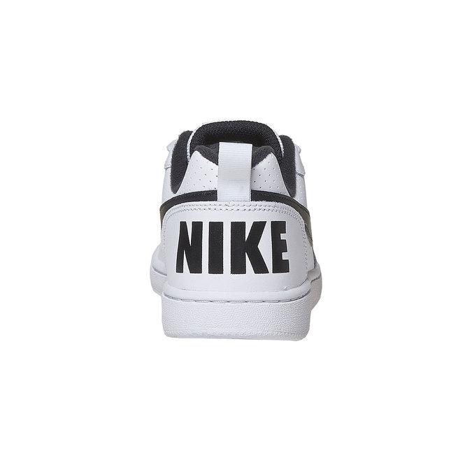 Kinder-Sneakers nike, Weiss, 401-6333 - 17
