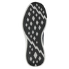 Herren-Sneakers mit Memory-Schaum skechers, Blau, 809-9141 - 26