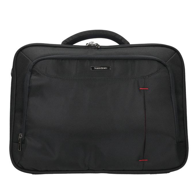 Tasche für das Notebook, Schwarz, 969-2393 - 19