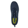 Blaue Herren-Sneakers power, Blau, 809-9175 - 19