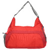Rote Reisetasche american-tourister, Rot, 969-5165 - 26