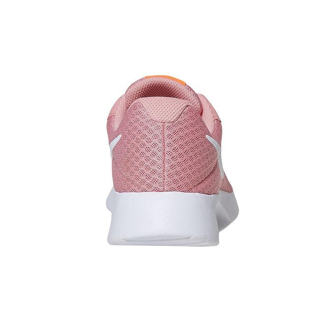 Rosa Damen-Sneakers nike, Rosa, 509-3557 - 17