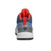 Outdoor-Schuhe für Kinder weinbrenner-junior, Blau, 219-9613 - 16