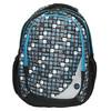 9699654 bagmaster, Blau, 969-9654 - 26
