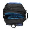 9696658 bagmaster, Schwarz, 969-6658 - 15
