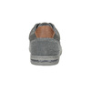 Graue Herren-Sneakers north-star, Grau, 841-2607 - 17