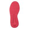 Rosa Kinder-Sneakers adidas, Rosa, 301-5197 - 17