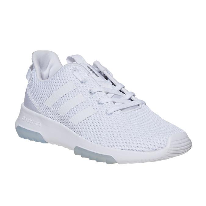 Sportliche Damen-Sneakers adidas, Weiss, 509-1201 - 13