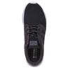Sportliche Damen-Sneakers adidas, Schwarz, 503-6111 - 19