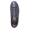 Legere Damen-Sneakers adidas, Grau, 501-2106 - 19