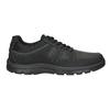 Legere Herren-Sneakers rockport, Schwarz, 826-6035 - 15