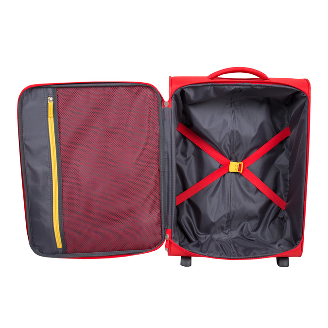 9695171 american-tourister, Rot, 969-5171 - 17