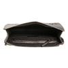 Handtasche mit Kettchen bata, Braun, 961-4149 - 15