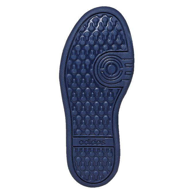 Knöchelhohe Kinder-Sneakers adidas, 101-9292 - 26