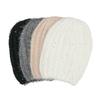 Mütze mit Flittern bata, 909-0686 - 13