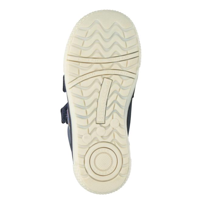 Kinder-Sneakers mit Klettverschluss mini-b, 211-9625 - 17