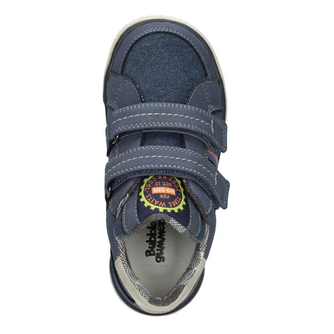 Kinder-Sneakers mit Klettverschluss mini-b, 211-9625 - 15