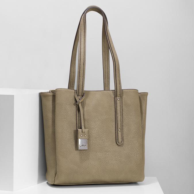 9614011 gabor-bags, Braun, 961-4011 - 17