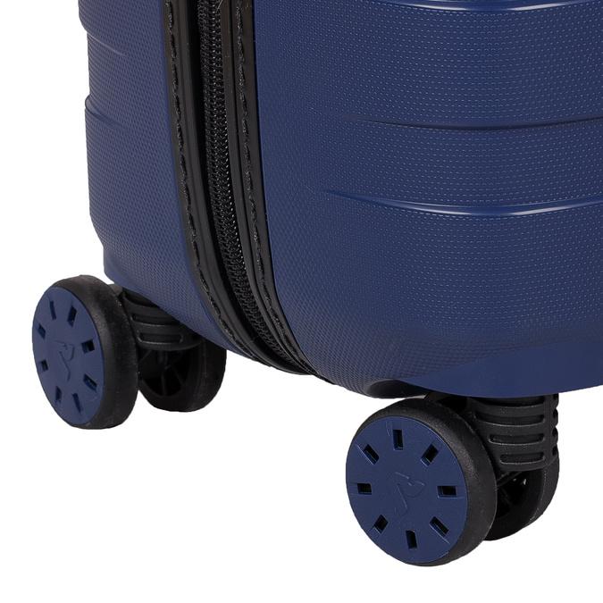 9609608 roncato, Blau, 960-9608 - 16