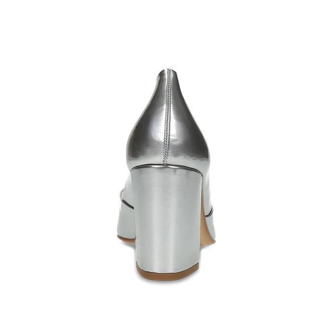7261073 hogl, Silber , 726-1073 - 15