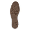 Damen-Sneakers converse, Weiss, 589-1279 - 18