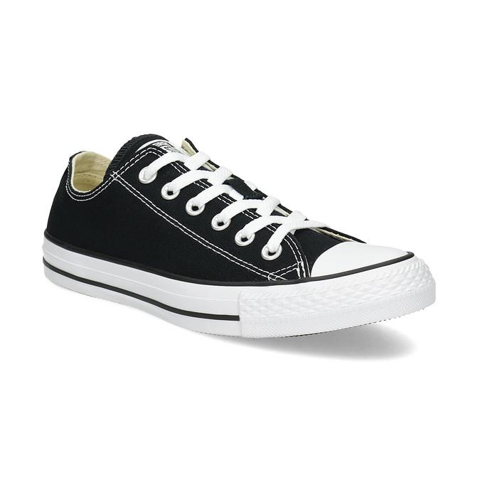 Damen-Sneakers converse, Schwarz, 589-6279 - 13